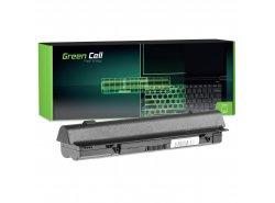 Green Cell Batterie JWPHF R795X pour Dell XPS 15 L501x L502x 17 L701x L702x
