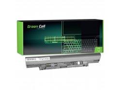 Green Cell Batterie 7WV3V JR6XC YFDF9 pour Dell Latitude 3340