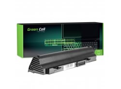Green Cell ® Batterie A32-1015 pour Asus Eee PC 1015 1015PN 1215 1215N 1215B