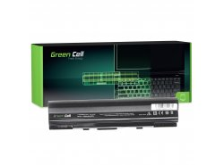 Green Cell Batterie A32-UL20 pour Asus Eee PC 1201 1201N 1201NB 1201NE 1201K 1201T 1201HA 1201NL 1201PN