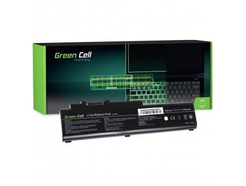 Green Cell Batterie A32-N50 pour Asus N50 N50V N50VC N50VG N50VM N50VN N50TP N50TR N50VA N51 N51A N51V
