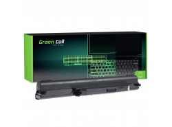 Green Cell ® Batterie A32-K55 pour Asus R400 R500 R500V R500V R700 K55 K55A K55VD K55VJ K55VM