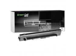Green Cell ® Batterie PRO A41-X550A pour Asus A450 A550 R510 R510CA X550 X550CA X550CC X550VC 14.8V 5200mAh