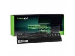 Green Cell Batterie AL31-1005 AL32-1005 ML31-1005 ML32-1005 pour Asus Eee-PC 1001 1001PX 1001PXD 1001HA 1005 1005H 1005HA