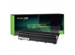 Green Cell Batterie A32-N56 pour Asus G56 N46 N56 N56DP N56JR N56V N56VB N56VJ N56VM N56VZ N56VV N76 N76V N76VB N76VJ N76VZ