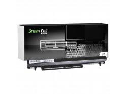 Green Cell PRO Batterie A41-K56 A32-K56 pour Asus K56 K56C K56CA K56CB K56CM K56V R505 S46 S46C S46CA S56 S56C S56CA