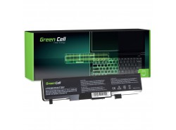 Green Cell ® Batterie SMP-LMXXSS3 pour Fujitsu-Siemens K50 L450 Amilo Pro V2030 V2035 V2055 V3515