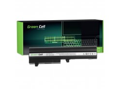 Green Cell Batterie PABAS211 PABAS209 pour Toshiba Mini NB200 NB205 NB250 NB250-101 NB250-107