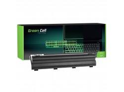 Green TS30