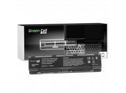 Green Cell PRO Batterie PA5024U-1BRS PABAS259 PABAS260 pour Toshiba Satellite C850 C850D C855 C855D C870 C875 L850 L855 L870