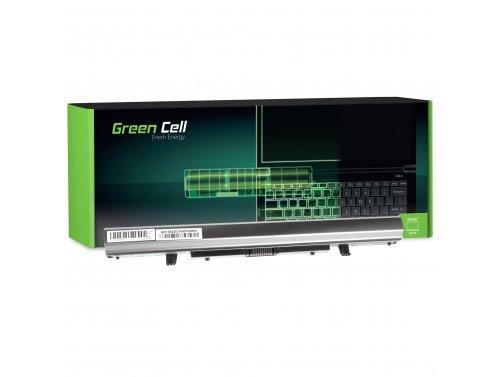 Green Cell Batterie PPA5076U-1BRS pour Toshiba Satellite U845 U940 U945 L950 L950D L955 L955D