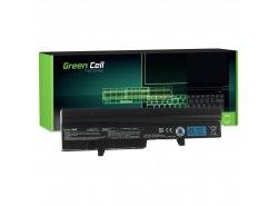 Green Cell Batterie PA3784U-1BRS PA3785U-1BRS pour Toshiba Mini NB300 NB301 NB302 NB305