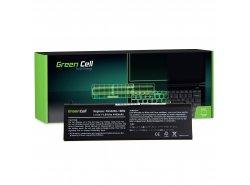 Green Cell Batterie PA3420U-1BRS PA3450U-1BRS pour Toshiba Satellite L2 L10 L15 L20 L25 L30 L35 L100