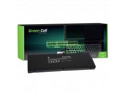 Green Cell ® Batterie A1321 pour Apple MacBook Pro 15 A1286 2009-2010