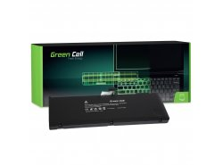 Green Cell Batterie A1321 pour Apple MacBook Pro 15 A1286 (Mid 2009, Mid 2010)