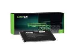 Green Cell Batterie A1322 pour Apple MacBook Pro 13 A1278 (Mid 2009, Mid 2010, Early 2011, Late 2011, Mid 2012)