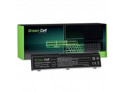 Green Cell Batterie AA-PB0TC4A AA-PB0VC6S AA-PL0TC6L pour Samsung N310 NC310 NP-NF110 NP-NF210 NT-NF110 X120 X170 7.4V