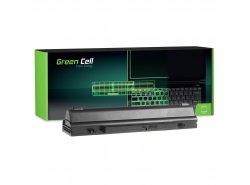 Green Cell ® Batterie AA-PB1VC6B  AA-PL1VC6W pour Samsung Q328 Q330 N210 N220 NB30 X418 X420 X520 6600mAh