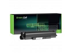 Green Cell Batterie AA-PB8NC6B AA-PB6NC6W pour Samsung NP-NC10 NC20 NP-N110 N128 N120 NP-N130 N135 NP-N140 N270
