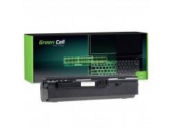 Green Cell Batterie UM08A31 UM08B31 UM08A73 pour Acer Aspire One A110 A150 D150 D250 KAV10 KAV60 ZG5 eMachines EM250 8800mAh