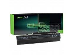 Green Cell Batterie UM08A31 UM08B31 UM08A73 pour Acer Aspire One A110 A150 D150 D250 KAV10 KAV60 ZG5 eMachines EM250