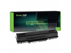 Green Cell ® Batterie AS09A31 AS09A41 pour Acer Aspire 5532 5732Z 5734Z eMachines E525 E625 E725 G430 G525 G625