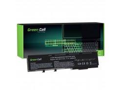 Green Cell Batterie BTP-AOJ1 pour Acer TravelMate 5730 5730G 6252 6291 6292 6293 6492 6493 Aspire 2420 2920 2920Z 3620 5540