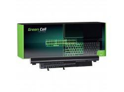 Green Cell Batterie AS09D56 AS09D70 pour Acer Aspire 3810 3810T 4810 4810T 5410 5534 5538 5810T 5810TG TravelMate 8331 8371