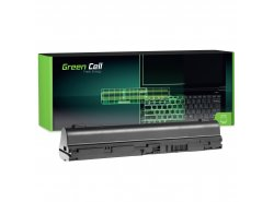 Green Cell ® Batterie AL12A31 AL12B32 pour Acer Aspire v5-171 v5-121  v5-131