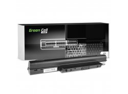 Green Cell PRO ® Batterie AS10D31 AS10D41 AS10D51 pour Acer Aspire 5733 5741 5742 5742G 5750G E1-571 TravelMate 5740 5742