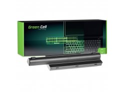 Green Cell Batterie AS07B31 AS07B41 AS07B51 pour Acer Aspire 5220 5315 5520 5720 5739 7535 7720 5720Z 5739G 5920G 6930 6930G