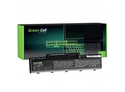 Green Cell Batterie AS07A31 AS07A41 AS07A51 pour Acer Aspire 5340 5535 5536 5735 5738 5735Z 5737Z 5738G 5738Z 5738ZG 5740G