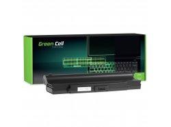 Green Cell Batterie VGP-BPS9B VGP-BPS9 VGP-BPS9S pour Sony Vaio VGN-NR VGN-AR570 CTO VGN-AR670 CTO VGN-AR770 CTO