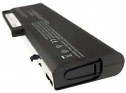 Green Cell ® Batterie TD06 TD09 pour HP EliteBook 6930 ProBook 6400 6530 6730 6930 Compaq 6730