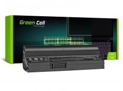 Green Cell ® Batterie A22-700 A22-P701 pour Asus Eee PC 700 701 900 2G 4G 8G 12G 20G