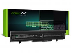 Akku Green Cell ® BTP-D8BM BTP-D9BM BTP-DCBM BTP-DDBM für Medion Akoya E6214 E6224 E6226 P6622 P6624 P6630