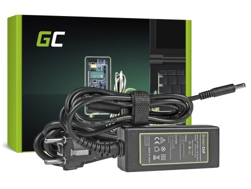 Green Cell ® Chargeur pour Dell XPS 13