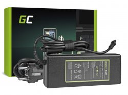 Green Cell ® Chargeur A12-120P1A pour MSI GE60 GE70 GE620 GP60 GP70 GT780 PE60 PE70