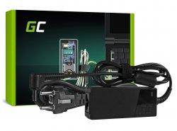Green Cell ® Chargeur 19V 1.75A pour Laptop Asus Vivobook X201E X202E F201E S200E Q200E