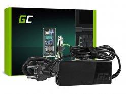 reen Cell ® Chargeur VGP-AC19V43 VGP-AC19V48 19.5V 3.3A 65W pour Laptop Sony Vaio SVF15 SVF1521C6EW SVF152A29M