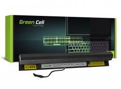 Green Cell Batterie L14L4A01 L15L4A01 L14M4A01 L14S4A01 pour Lenovo IdeaPad 100-15IBD 300-15ISK 300-15ISK 80RS 300-15ISK 80Q7