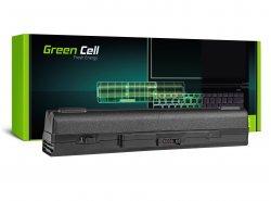 Green Cell Batterie 45N1048 45N1049 pour Lenovo ThinkPad Edge E430 E431 E435 E440 E530 E530c E531 E535 E545