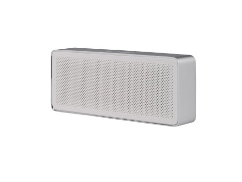 Haut-parleur Xiaomi Square Box 2 Bluetooth 4.2