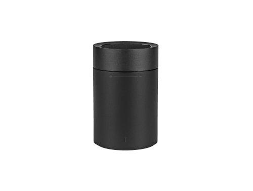 Haut-parleur Xiaomi Round Cannon 2 Bluetooth 4.1
