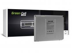 Green Cell ® Batterie A1189 pour Apple MacBook Pro 17 A1151 A1212 A1229 A1261 2006-2008