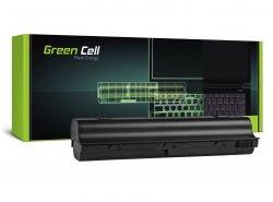Green Cell Batterie HSTNN-IB17 HSTNN-LB09 pour HP G3000 G3100 G5000 G5050 Pavilion DV1000 DV4000 DV5000
