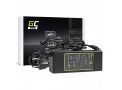 Green Cell PRO ® Chargeur pour HP Compaq NC6000 NX6100 NC8000 NX8220