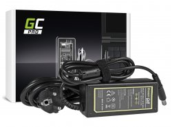 Green Cell PRO ® Ladegerät für Dell D420 D430 D500 D505 D510 D600 Vostro 1014 1310 1510 A860
