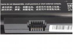Green Cell ® Batterie PR08 pour HP ProBook 4730 4740