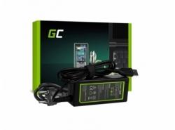 Zasilacz Ładowarka Green Cell do Lenovo Yoga 4 Pro 20V 3.25A